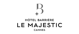Hotel_Le_Majestic_Cannes